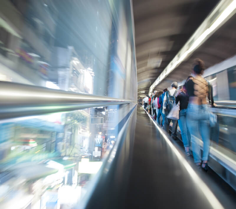 Foto: Arcady / Shutterstock.com