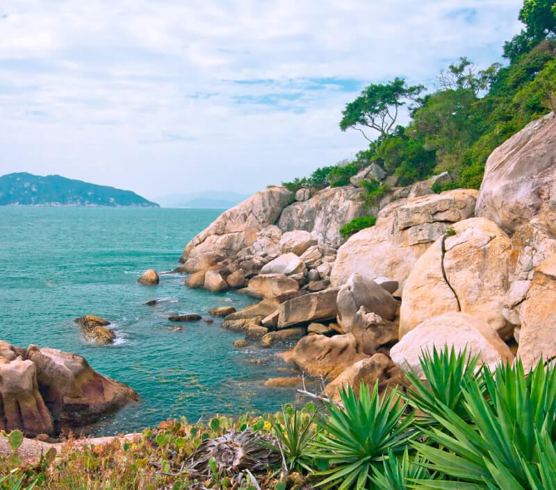 Foto: GuoZhongHua / Shutterstock.com