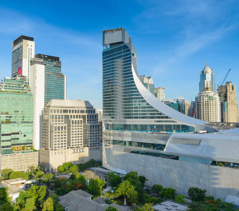 Foto: Adison Rutsameeronchai / Shutterstock.com