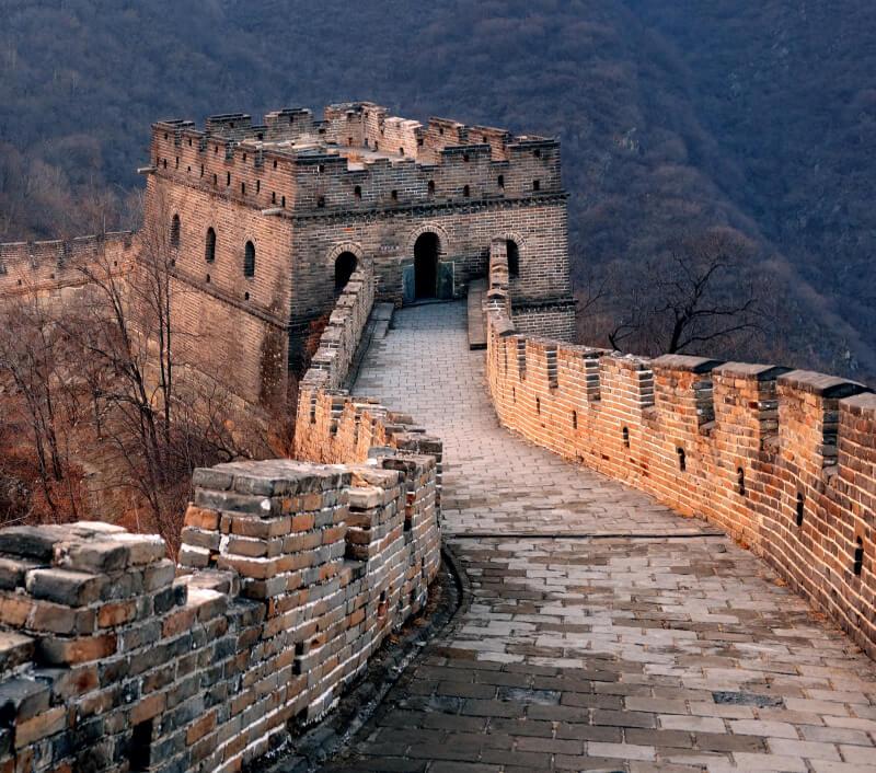 Foto: Songquan Deng / Shutterstock.com