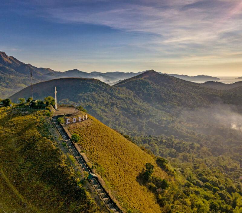 Foto: mat277 / Shutterstock.com