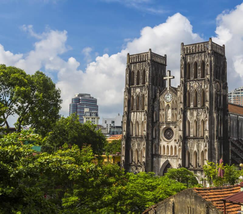 Foto: Hung Nguyen Long / Shutterstock.com