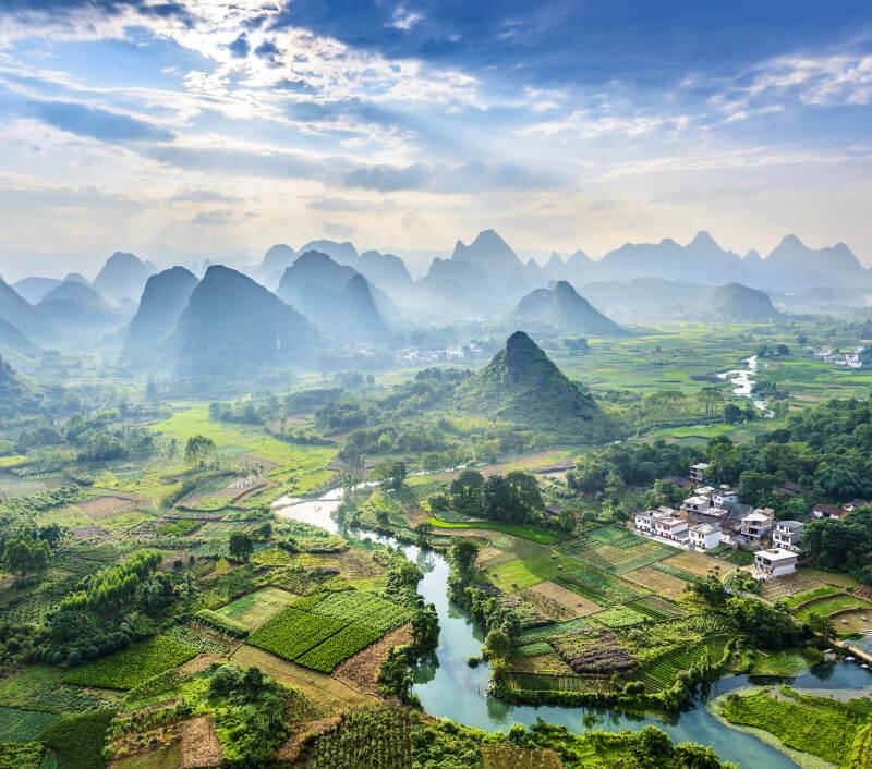 Foto: aphotostory / Shutterstock.com