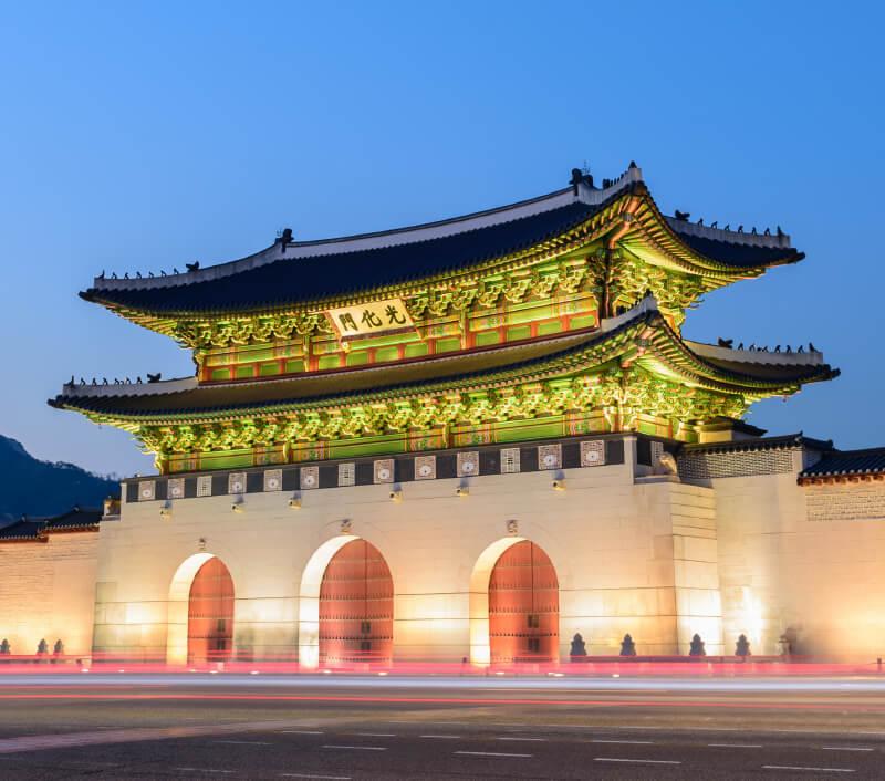 Foto: Daengpanya Atakorn / Shutterstock.com