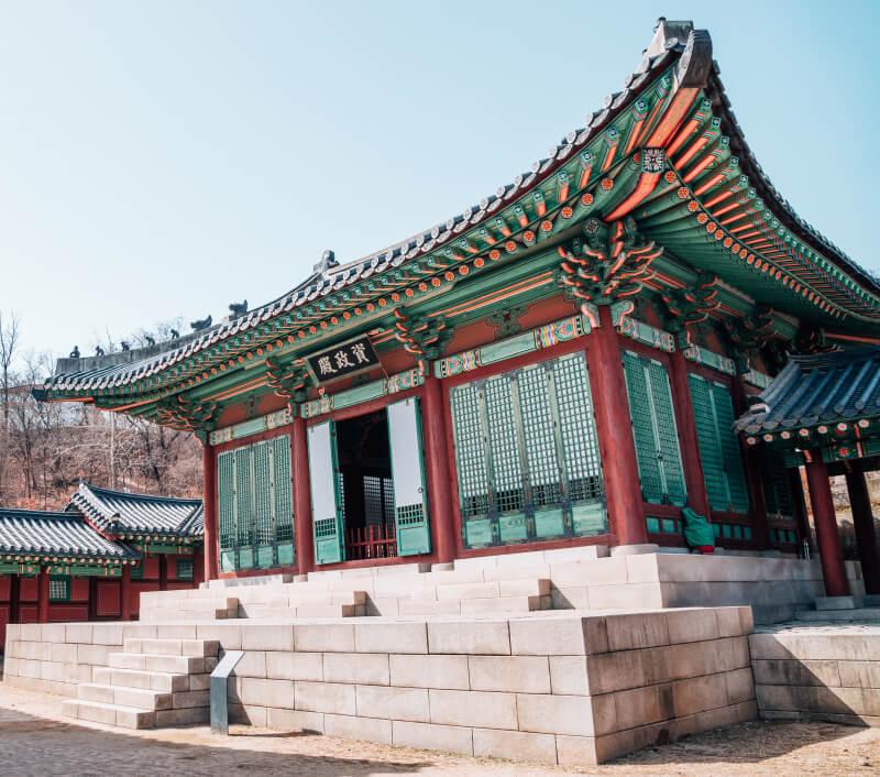 Foto: Sanga Park / Shutterstock.com