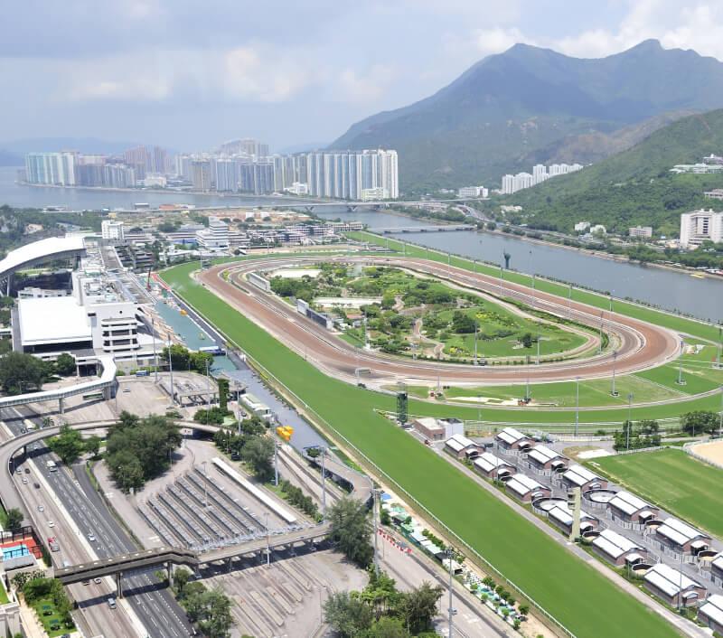 Foto: Li Wa / Shutterstock.com