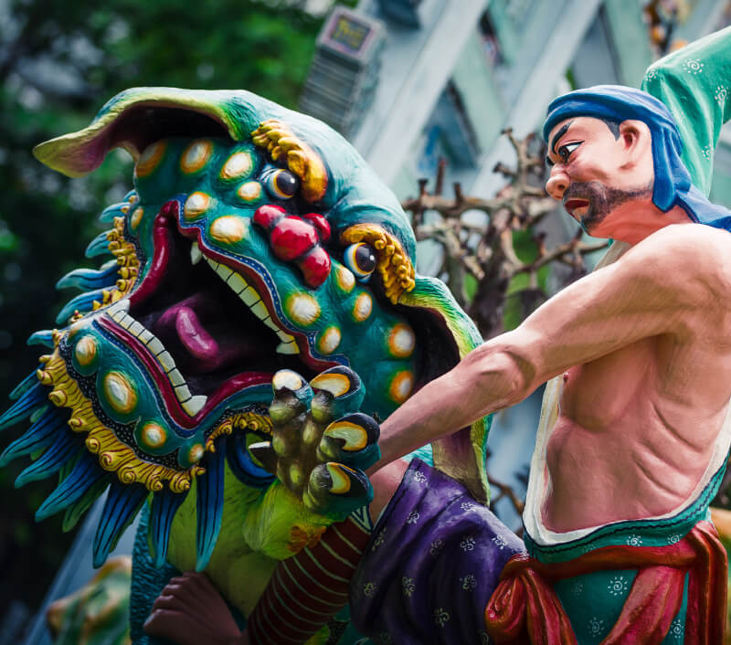 Foto: Filipe.Lopes / Shutterstock.com
