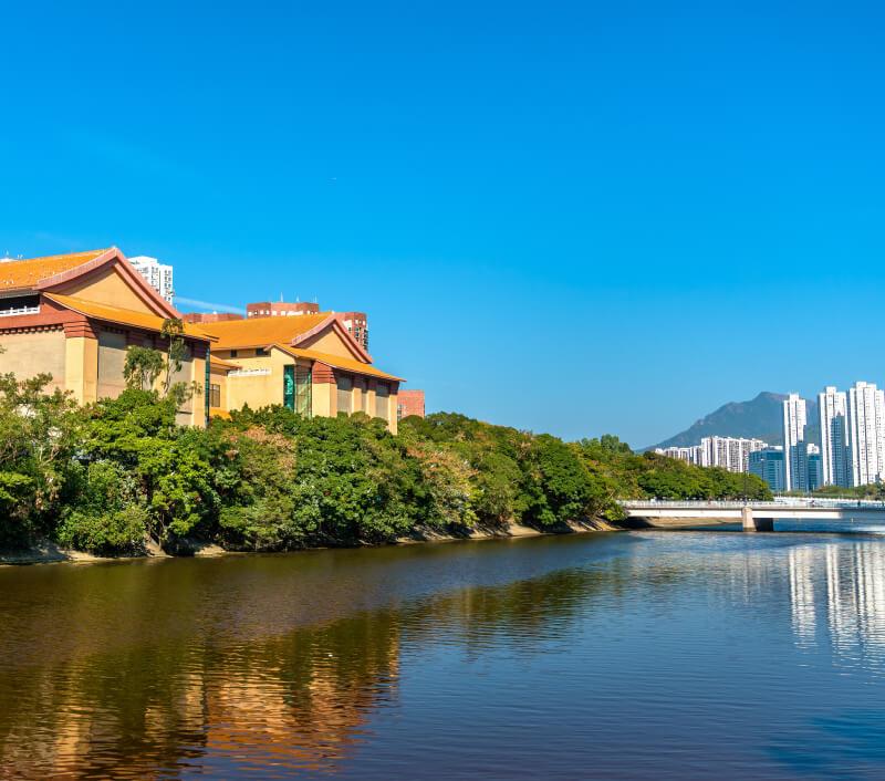 Foto: Leonid Andronov / Shutterstock.com