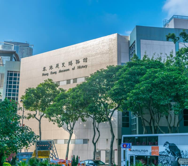 Foto: Sitthipong Pengjan / Shutterstock.com