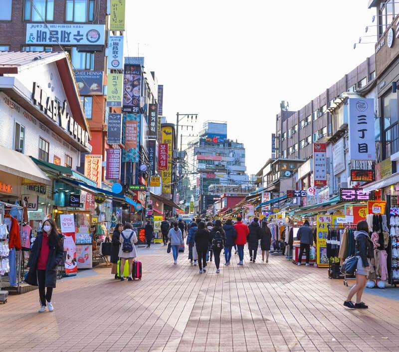 Foto: kikujungboy / Shutterstock.com