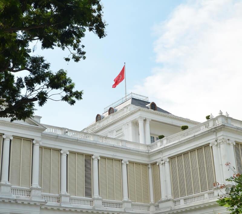 Foto: Tang Yan Song / Shutterstock.com