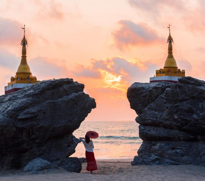 Foto: Bucha Natallia / Shutterstock.com