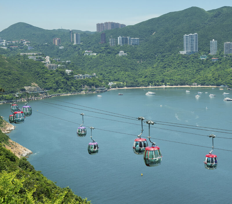 Foto: Lee Yiu Tung / Shutterstock.com