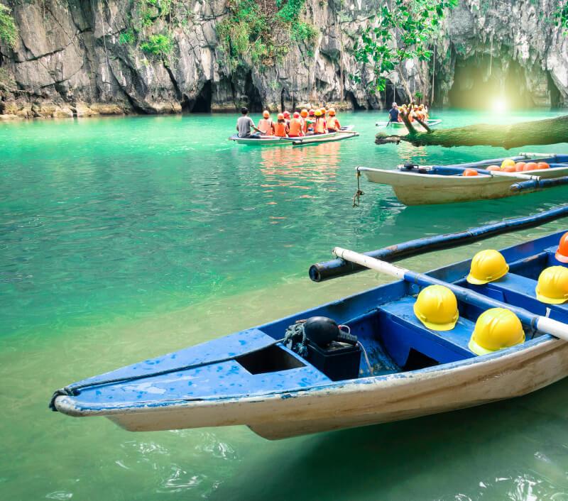 Foto: View Apart / Shutterstock.com