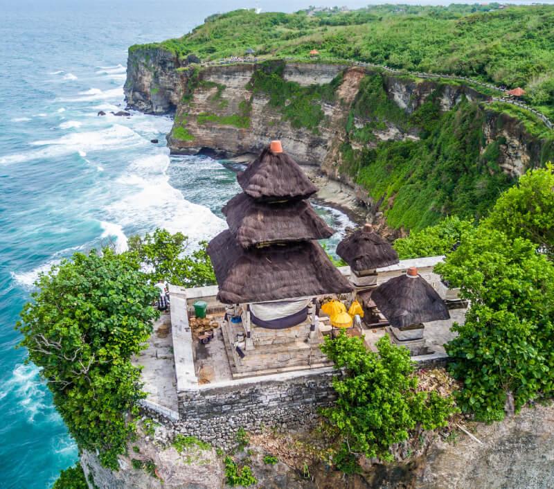 Foto: ivba / Shutterstock.com
