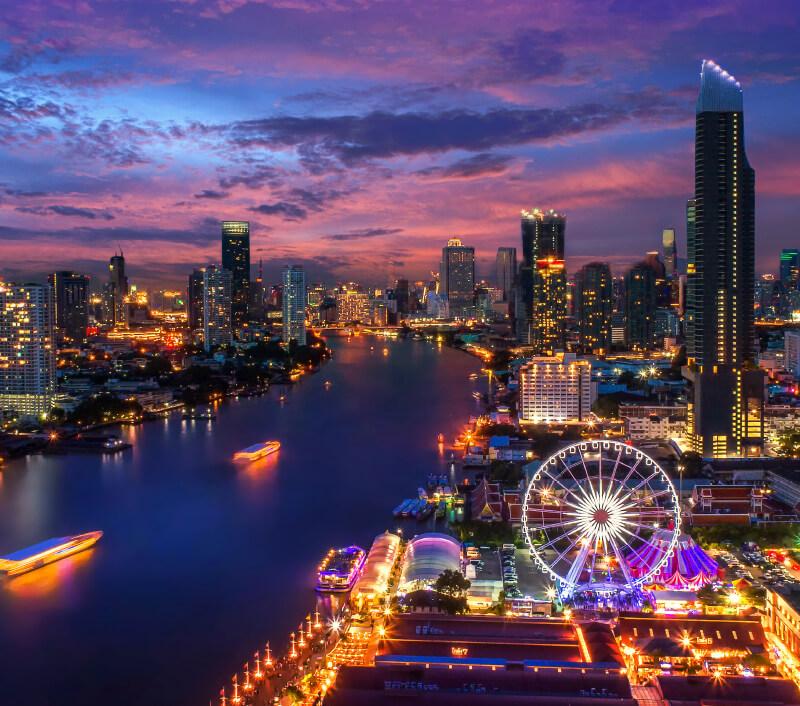 Foto: Travel mania / Shutterstock.com