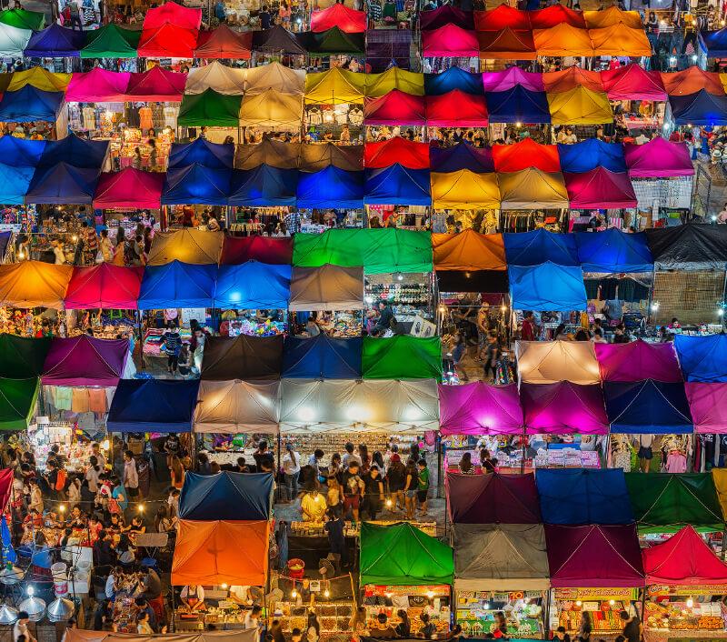 Foto: Namthip Muanthongthae / Shutterstock.com