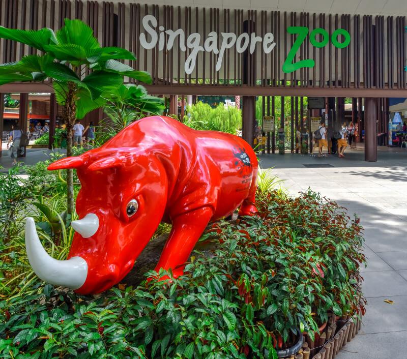 Foto: Trong Nguyen / Shutterstock.com