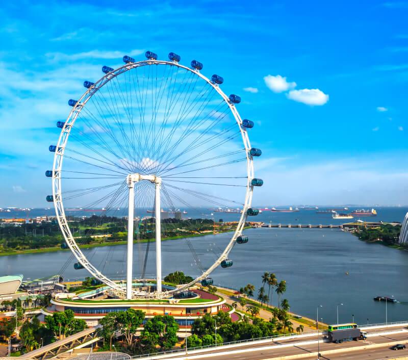 Foto: Maylat / Shutterstock.com