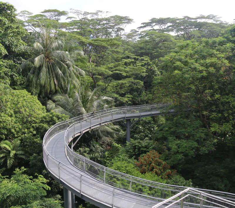Foto: Andy Tan Hong Wei / Shutterstock.com