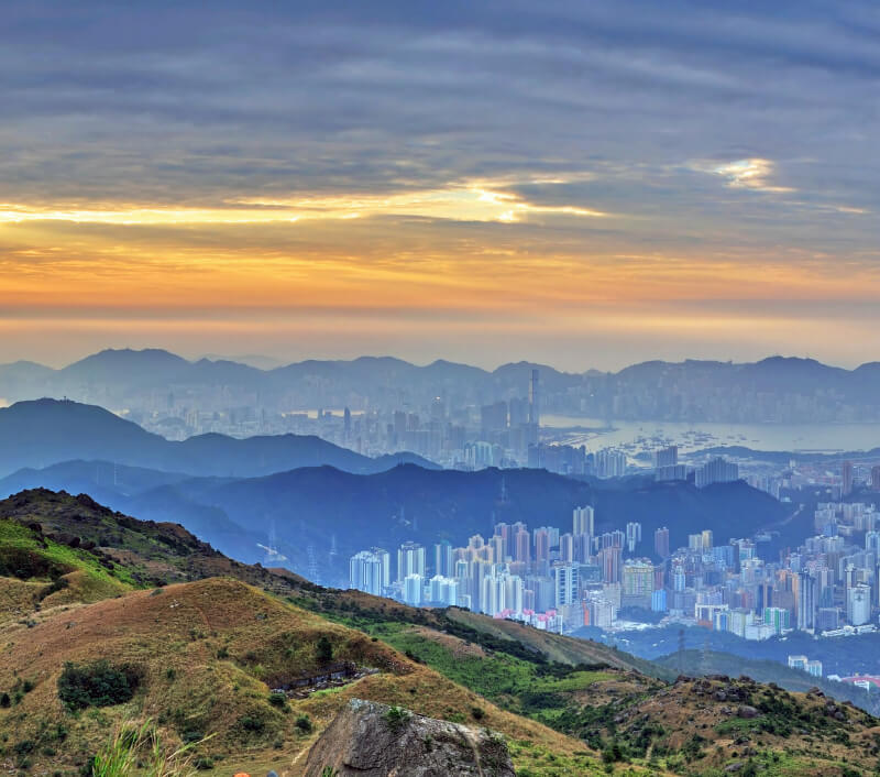 Foto: PaulWong / Shutterstock.com