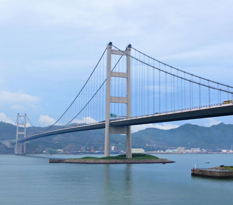 Foto: leungchopan / Shutterstock.com