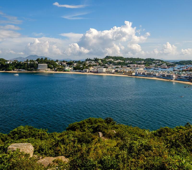 Foto: James Wong Photos / Shutterstock.com