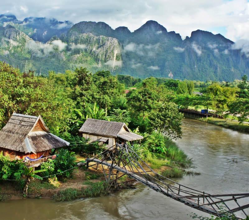 Foto: Suchada Rujayakornkun / Shutterstock.com