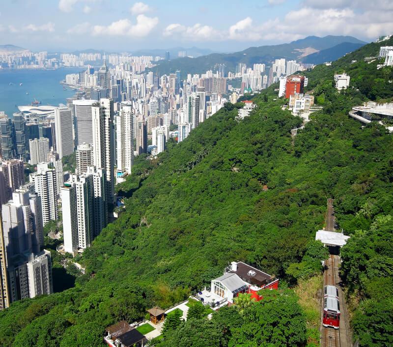Foto: cozyta / Shutterstock.com