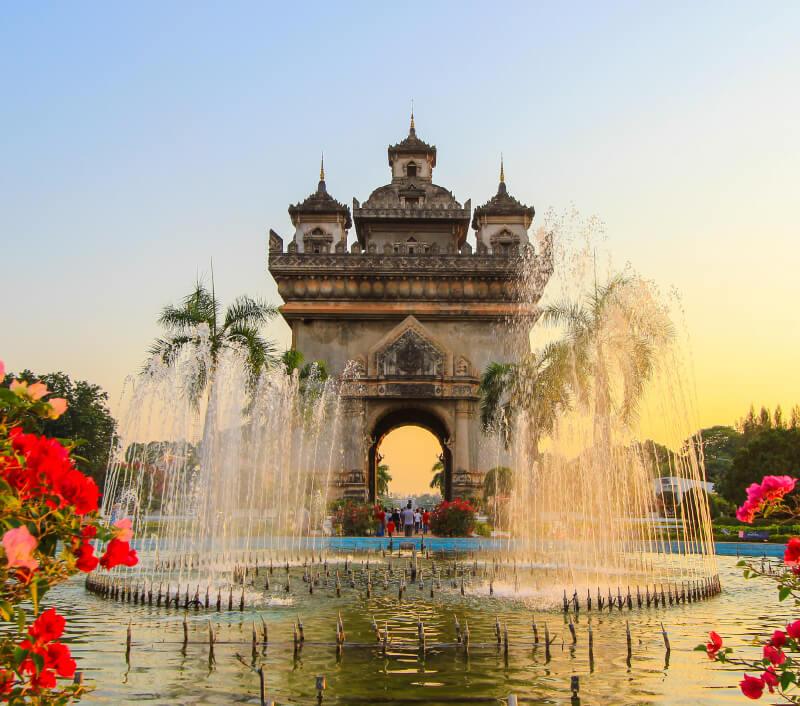 Foto: Nathapon Triratanachat / Shutterstock.com